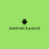 It's Here: The New Android App!