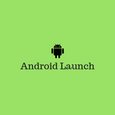 Android3-2