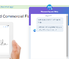 Ways To Get Help With Measure Square Software